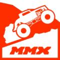 MMX登山赛车