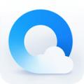 qq浏览器去广告精简版