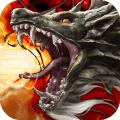神龙战争九游版