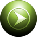 精品影视播放器APP最新安卓版下载