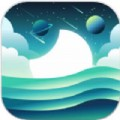 风影院app