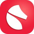 海马助手app