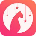 怡秀直播app