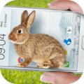 手机的小兔子app