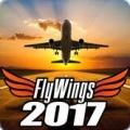 飞行模拟器驾驶2017