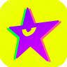 追梦直播app