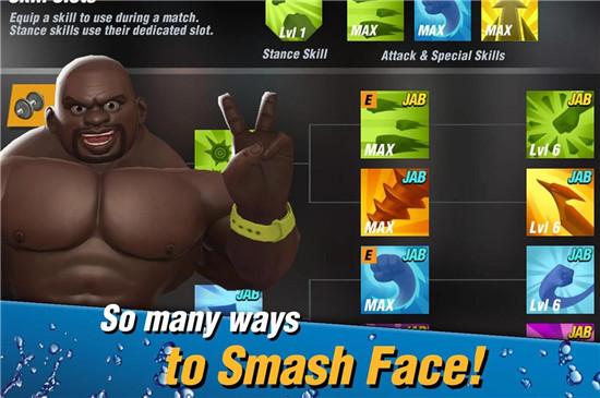 拳击之星游戏下载