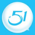 51庐江网app