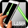 laser x2