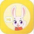 Hi兔直播app