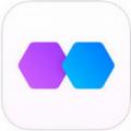 YY约战app