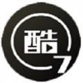 酷七影院会员激活码破解版下载