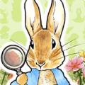 彼得兔小小村落的遗失物