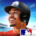 RBI棒球16