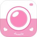 pinkcam