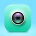 镜像相机app