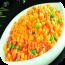 松仁玉米的做法图文