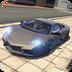 豪华跑车模拟器