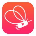 火萤直播app