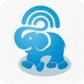 优信无限app