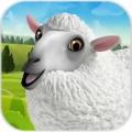 家庭农场OL动物模拟