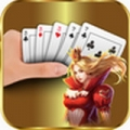 棋牌直播app