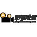 影视联盟APP免费破解版下载