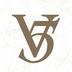 五维VenusClub