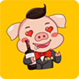 拉菲直播app