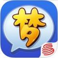 网易梦幻西游助手app