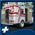 急速救护车