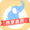 公象app