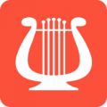 Maxrap app