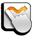 小米全面屏手势软件