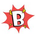 棒Bang直播app