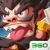 雷鸣三国360版