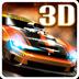 3D爆烈飞车