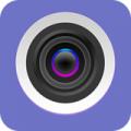 CamHi app