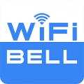 WIFI BELL