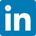LinkedIn(领英)