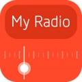 优听Radio