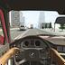模拟汽车公路狂飙
