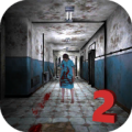 恐怖医院2