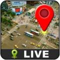 街景直播app