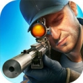 狙击手3D刺客