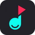 嗨歌音乐app