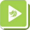 青龙直播app