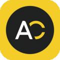 ac派app