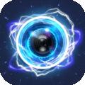 XEFX app
