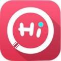 恋爱小助手app